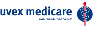 uvex medicare_logo480x150