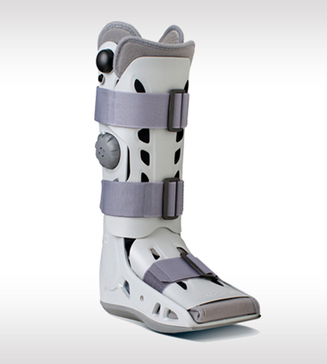Toe Fracture Boot Medical Cam Shoe