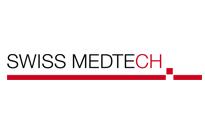 Verband Schweizer Medizintechnik
