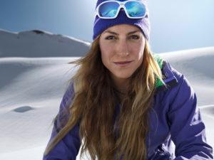 Angelika Allmann