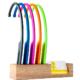 MassageFee® in 5 frischen Farben