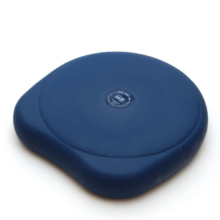 3983 Sissel Sitfit Plus blau