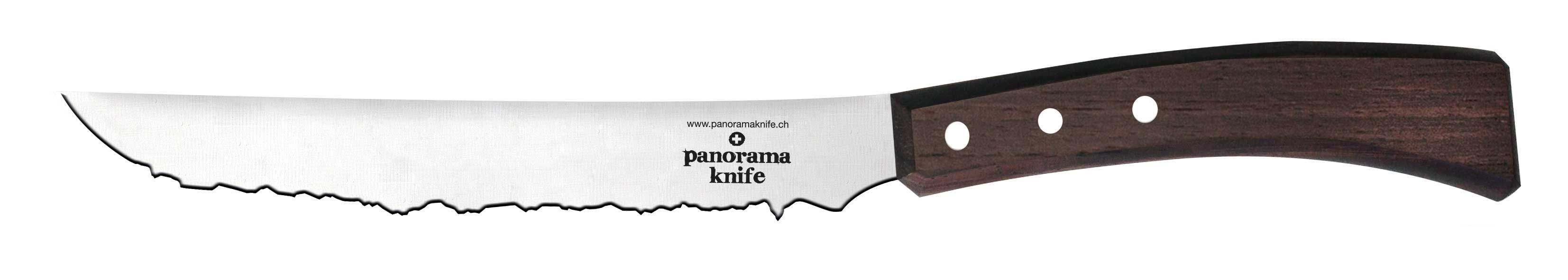 PanoramaKnife Universalmesser Wallis Rückseite