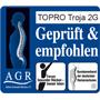 18_agrtroja2g