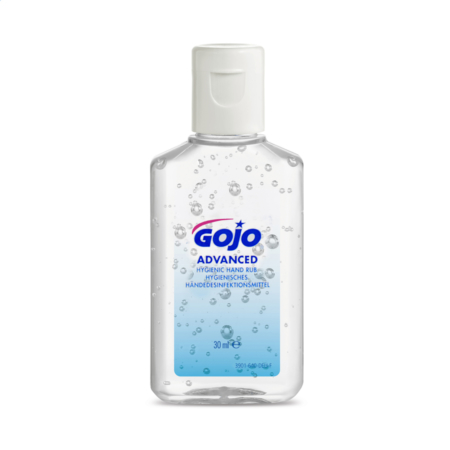 GOJO Advanced Händedesinfektionsmittel 30ml