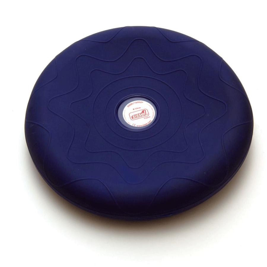 Sitfit blau 36cm