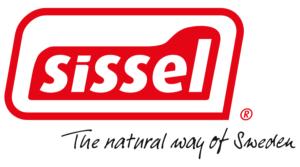 Logo Sissel