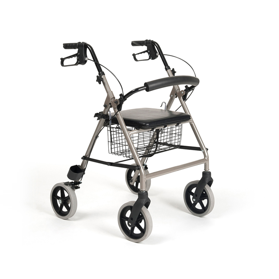 Standard Rollator ECO light