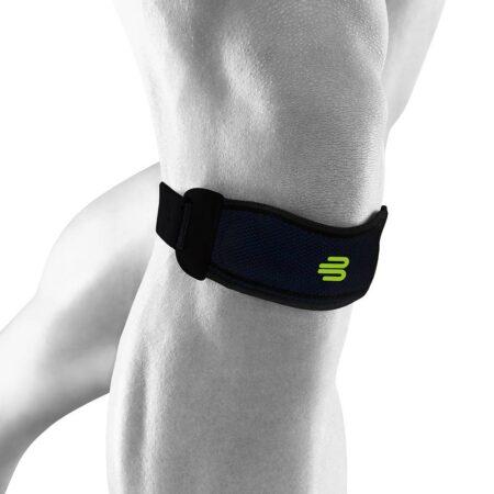 Bauerfeind Sports Knee Strap