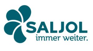 Logo SALJOL