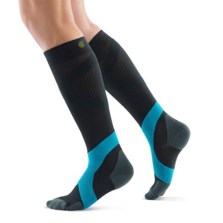 Sports Compression Socks Training