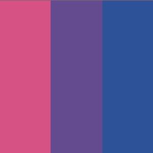 Farbübersicht von dennda zu den Juzo Trend Colors