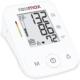 Digitales Oberarm Blutdruckmessgerät