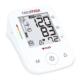 Digitales Oberarm Blutdruckmessgerät mit PARR Technologie von Rossmax