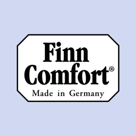 Finn Comfort Damen Schuhe