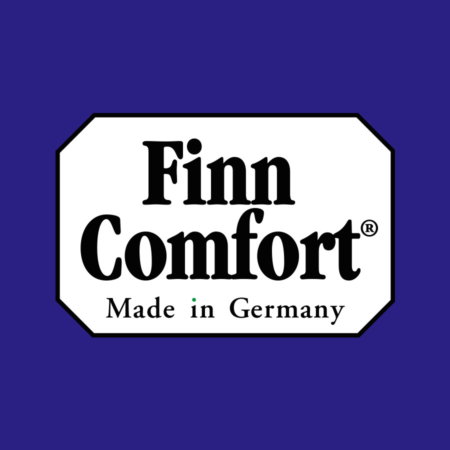 Finn Comfort Herren Schuhe