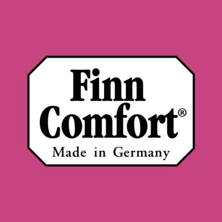 Finn Comfort Schuhe Sale