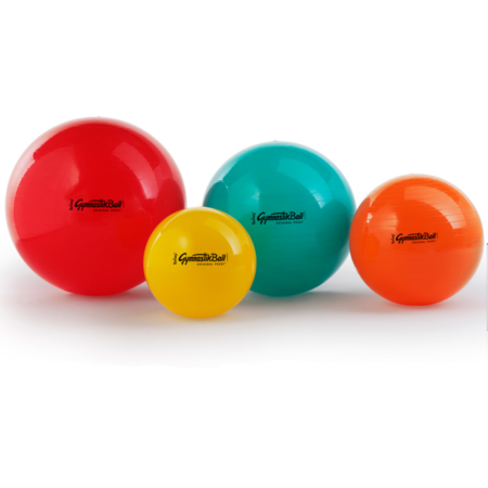 Pezziball Pezziball Varianten und Grössen
