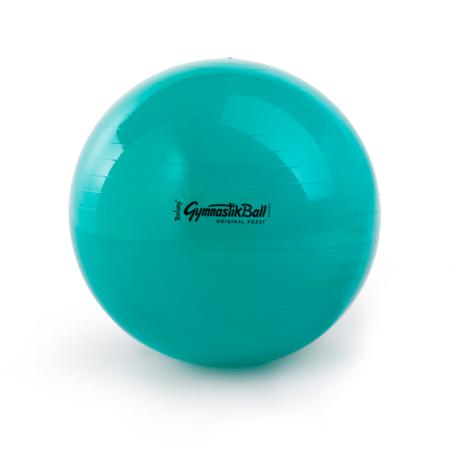 Original Pezzi Ball grün