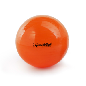 Pezziball orange