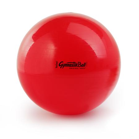 Original Pezzi Ball rot