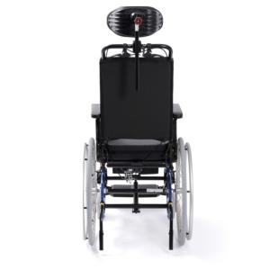 Komfort Rollstuhl kaufen