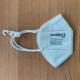 FFP2 Maske Promed zertifizierte Atemschutzmaske