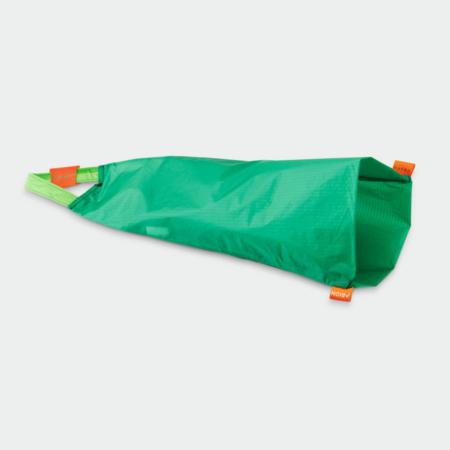Easy-Slide Bein Anziehhilfe von JUZO