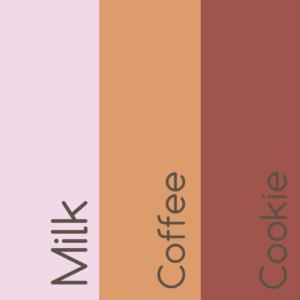 Bauerfeind Kompression Hauttöne 2021
