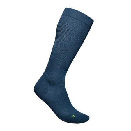 Run Ultralight Compression Socks Men