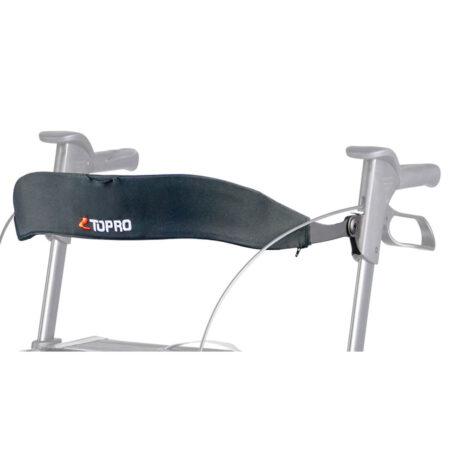 Topro Rückengurt 75cm