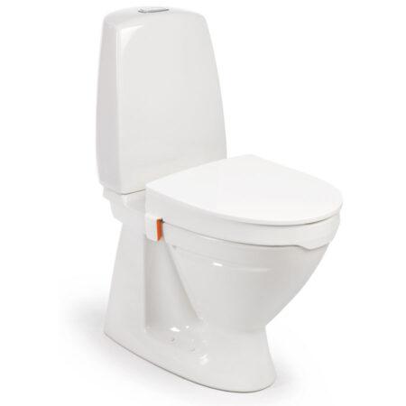 Toilettensitzerhöhung Etac My-Loo